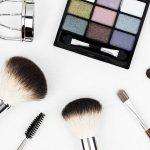 aplikacja do sprawdzania składu kosmetyków