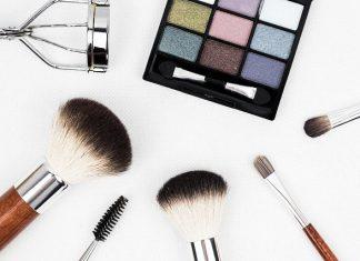 gąbka do makijażu jak używać